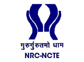 NRC - National Council for Teacher Education